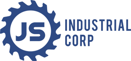 JS Industrial, Corp